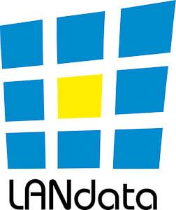 LANdata IT-Solutions GmbH & Co. KG - Seit über 20 Jahren zuständig für unsere IT