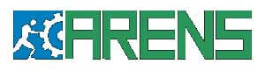 ARENS Sondermaschinen GmbH