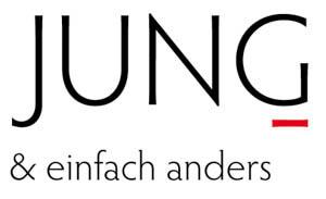 JUNG & einfach anders - Grafiklayout, Webdesign und Fotografie
