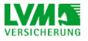 LVM Versicherung Büro Halberstadt