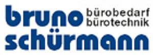 Bruno Schürmann Bürotechnik