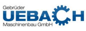 Gebr. Uebach Maschinenbau GmbH