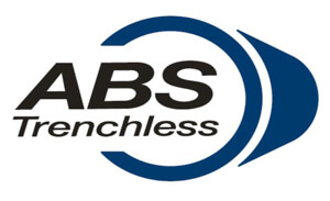 ABS Trenchless