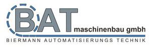 BAT Maschinenbau GmbH