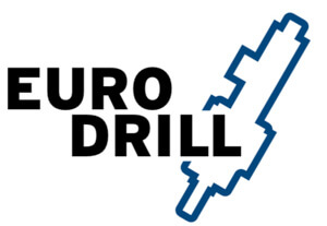 Eurodrill GmbH