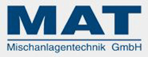 MAT Mischanlagentechnik GmbH