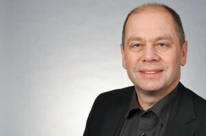 Leonhard Weixler