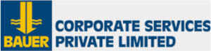 BAUER Corporate Services Pvt.Ltd. - Unsere verlängerte Werkbank