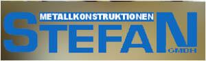 Stefan Metallkonstruktionen GmbH