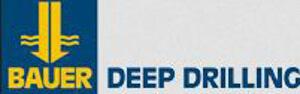 BAUER Deep Drilling GmbH