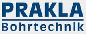PRAKLA Bohrtechnik GmbH