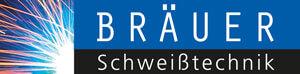 Arthur Bräuer GmbH & Co. KG